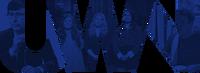 UWN (2021) mid-season (Talk show)