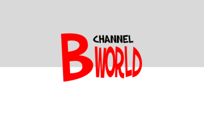 B Channel World 2015.png