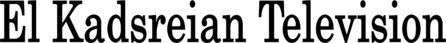 ETVK1951.png