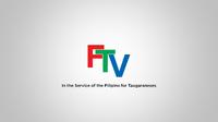 FTV ident 2014