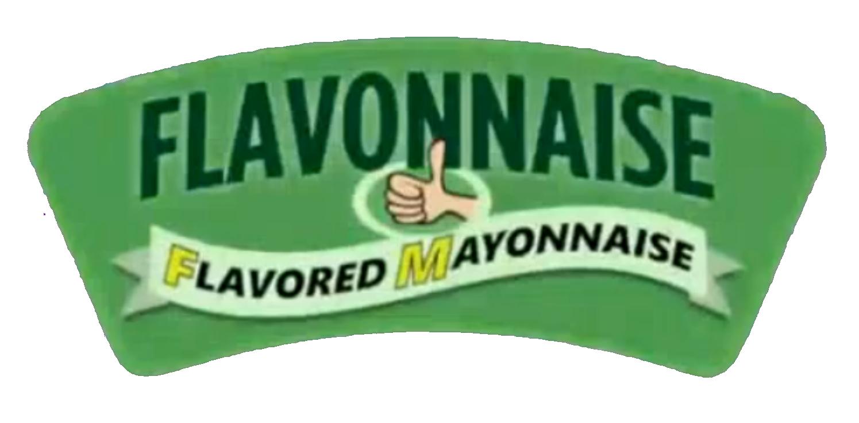 Flavonnaise