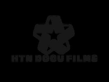 HTN Docu Films.png
