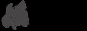 Mama logo 1998.webp
