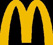 McDonalds-0.png