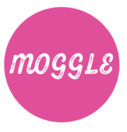 Moggle 2020.png