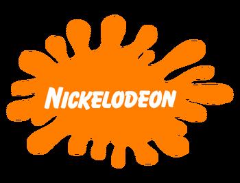 Nickelodeon-1.png