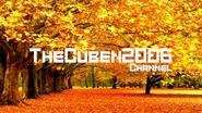 TC2C Fall 2009