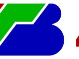 VTB 4