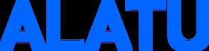 Alatu 2019.png
