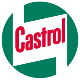 Castrol 1958.png