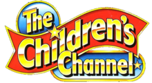 Childrens channel logo.png