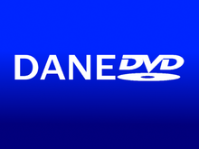 Dane DVD (1999).png