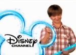 DisneyJason2010