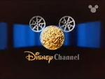 DisneyPopcorn1999