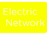 Electric Network (Asia)