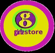 Girlzstore logo (1997-2009).png
