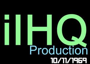 IiHQ Production 1969.jpg