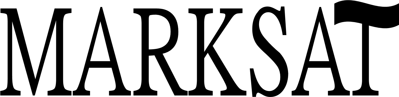 Cignal (El Kadsre)