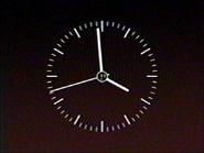 TheCuben2006 Channel clock (1980)