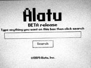 Alatu1984