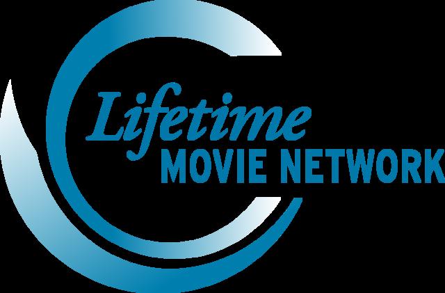 Lifetime Movies (Minecraftia)