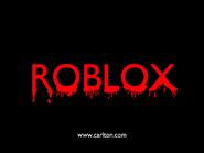 Roblox1998v98