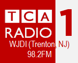 TCA Radio 1 logo.PNG