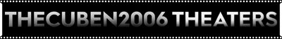 TheCuben2006 Theaters New Logo.png