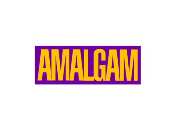 Amalgam Comics.png