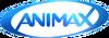 Animax (Taugaran)
