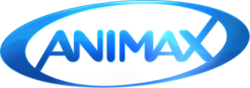 Animax 2016.png