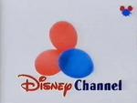 DisneyBalloons1997