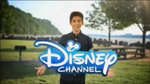 DisneyKaran2015