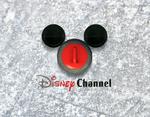 Disney Channel ID - Winter Sports (2000)