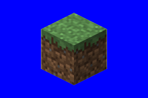 Flag of Minecraftia.png
