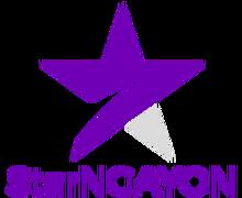 LogoMakr 9K1pGI.png