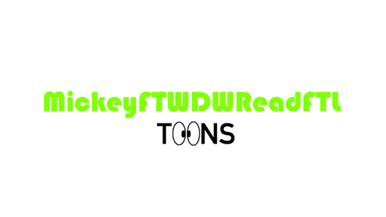 MickeyFTWDWReadFTL Toons New Logo for 2021.png