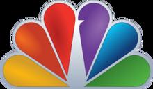 NBC 2011.png
