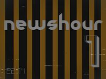 Newshourcon