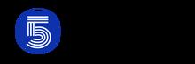 November 2001-January 2013.png