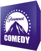 Paramount Comedy 2002.png