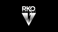 RKO Pictures 2009 Bylineless