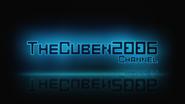 TC2C2009 Ident Glow