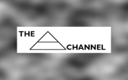 A-channel-network-id-1988