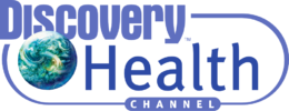 Discovery Health AN 2002.png