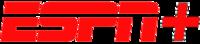ESPN 3 (Minecraftia)