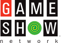 Game Show Network logo 1997.png