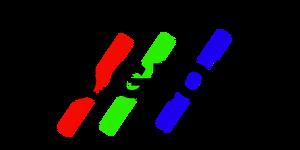 IIHQ.global 2000.png