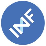 Infinity Minecraftia logo 2013.png