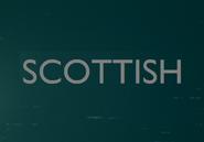 Scottish1996